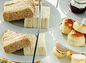 afternoon-tea-sandwiches-and-scones.jpg