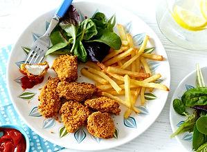 Cornflake-chicken-nuggets-LGH-eeaf1600-0