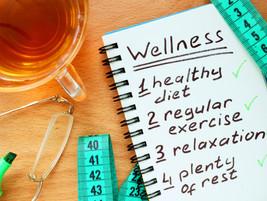 Consigli per vivere a lungo, curarsi, stare in forma: LA SALUTE NEL PIATTO