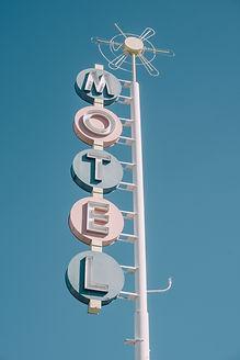 Shop Sm-1.jpg