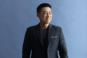 Brian Chung