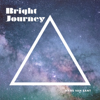Hans Van Sant / Bright Journey