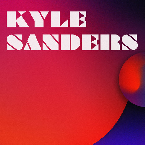 Kyle Sanders / Kyle Sanders