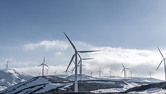 Long-term benefits of clean energy sources