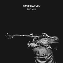 Dave Harvey / The Mill
