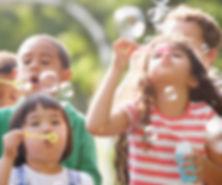 LBC Preschool and Daycare