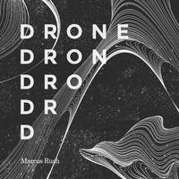 Marcus Rush / Drone