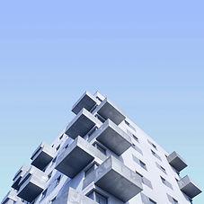 Downtown Apartment - Prime Location