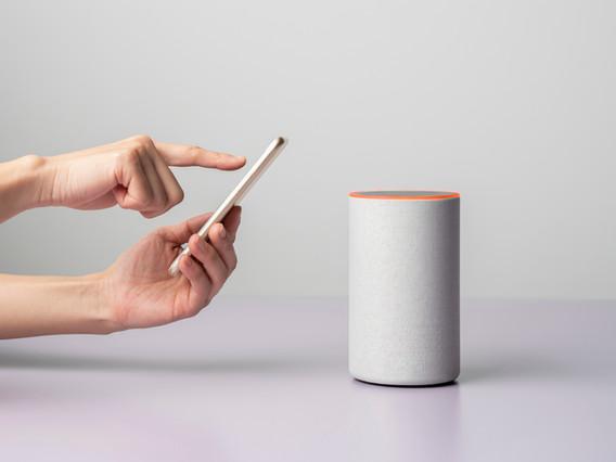 Entering a new era of IoT