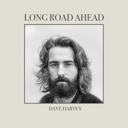 Dave Harvey / Long Road Ahead