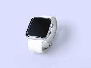 Best smart wearables of 2023