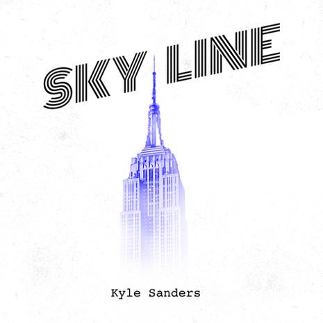 Kyle Sanders / Skyline