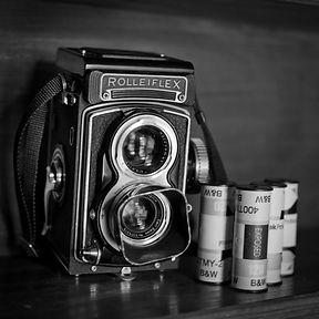 Rolleiflex_©_Alain_Bujak-5875.jpg