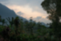 Guatemala-Alta_Verapaz©_Alain_Bujak-6982