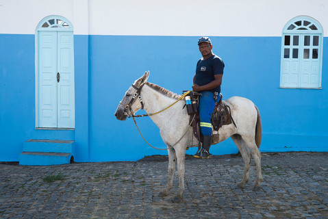 2018-Cluizel-Brésil-Bahia-Ilheus- © Alai