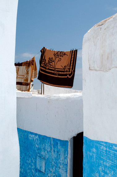 Maroc-© Alain Bujak-5219 copie.jpg