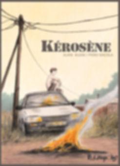 KEROZENE-COUV-2.jpg