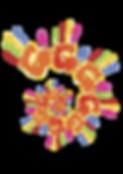 funclub logo.png