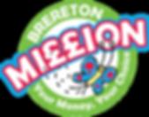 Brereton Mi££ion logo.png