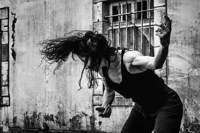 danseencore Marie36.jpg