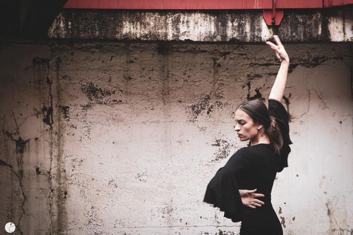 danseencoreSavannah36.jpg