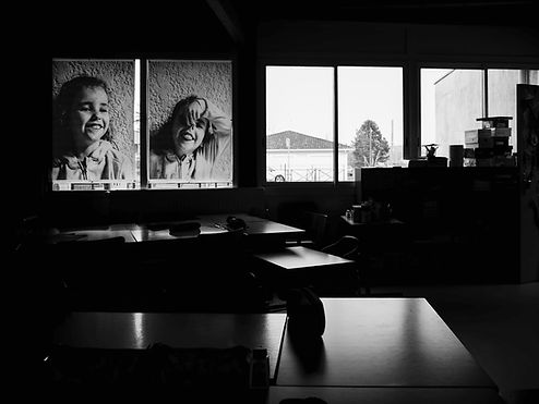 insideout2.jpg