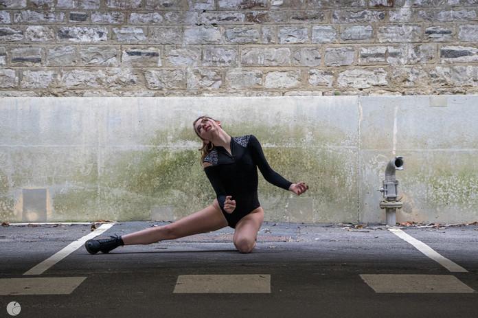 dansecovidalice27.jpg