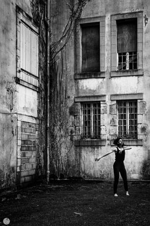 danseencore Marie19.jpg