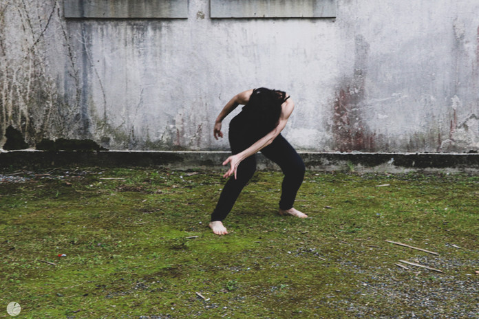 danseencore Marie23.jpg