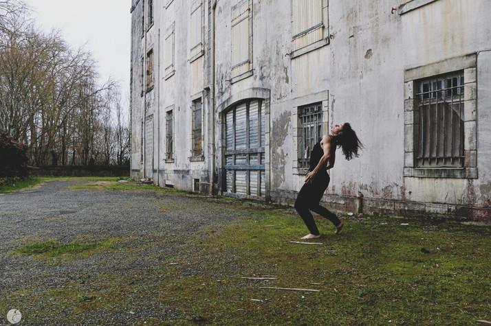 danseencore Marie45.jpg