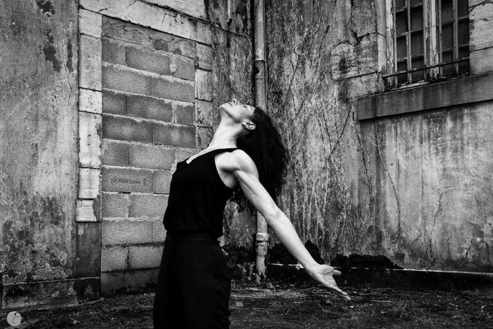 danseencore Marie68.jpg