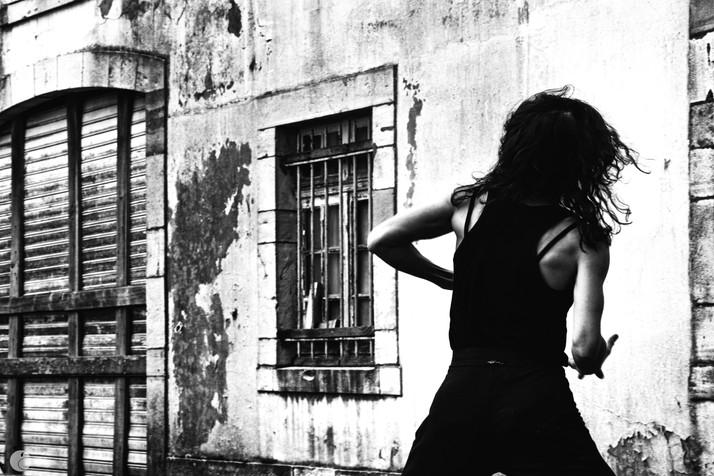 danseencore Marie41.jpg