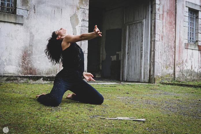 danseencore Marie8.jpg