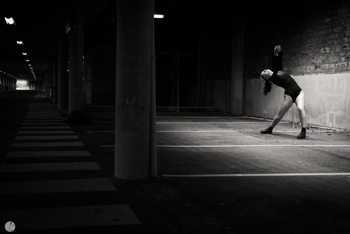 dansecovidalice8.jpg