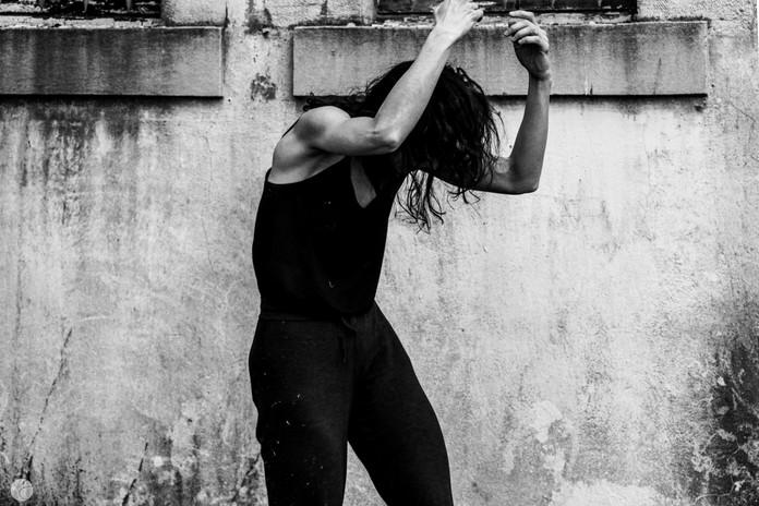danseencore Marie27.jpg