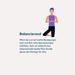 findmyyoga_balancierend.png