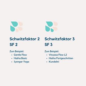 Schwitzfaktor2-3_findmyyoga.png