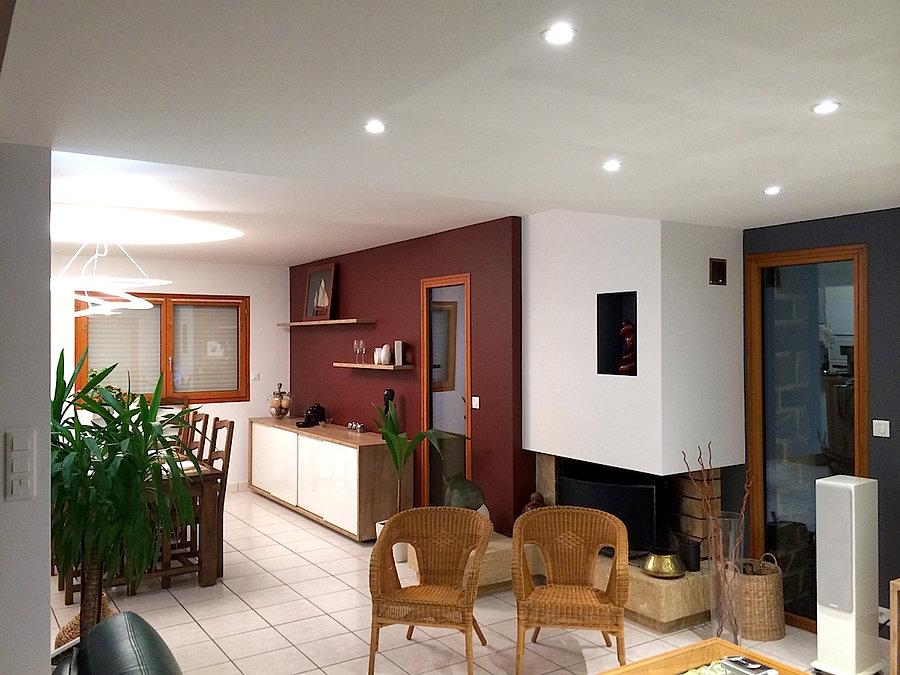 thomas motreff architecte d 39 int rieur morbihan pontivy. Black Bedroom Furniture Sets. Home Design Ideas