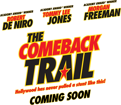 Comeback Website Title Treatment Lockup-Coming Soon-v6.png