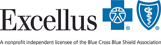 (NP) Excellus Color with Disclaimer (1).