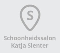 Schoonheidssalon Katja Slenter Doctor Albert Schweitzerstraat 43 6431 VE Hoensbroek 045-5223450