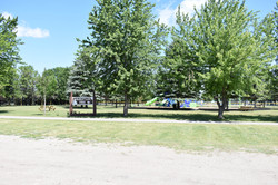 Gilbertson Park