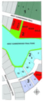 Summerwood Map.jpg