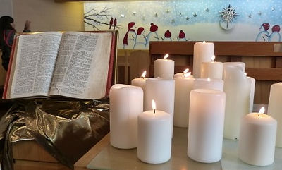 candles and bible.jpeg