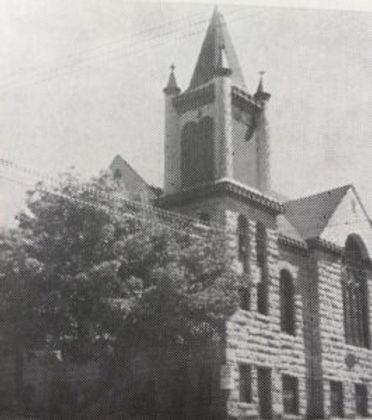 1908-St-Pauls–Methodist-copy-266x300.jpg