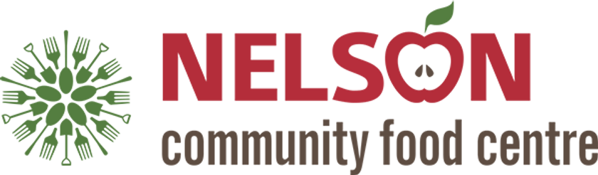 Nelson-CFC-logo.png