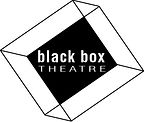 black box theatre .com