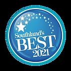 southlands best.png