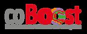 coboost logo
