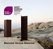 biennal vs biennal.jpg